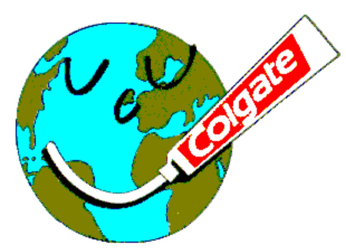 Super-Cars Club  gt  Colgate Palmolive Logo PngColgate Logo Png