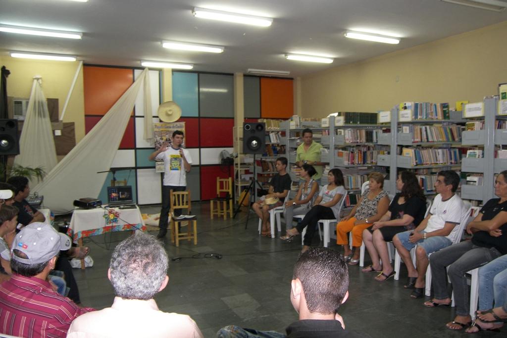 Blog Dos CordÉis: Blog Dos Direitinhos: Maio 2010